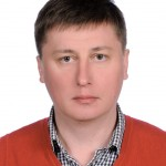 Валерий Перевозчиков