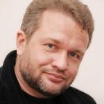 Виктор Терентьев